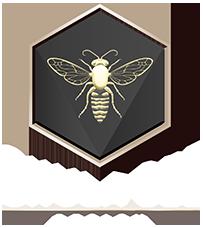 Chula Bee